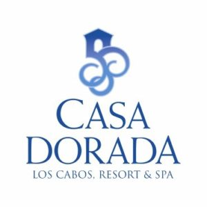 SJD Airport to Casa Dorada Transportation