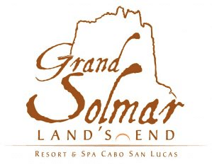 SJD Cabo Airport to Grand Solmar Land's End Resort & Spa