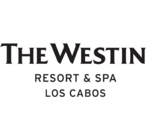 SJD Cabo Airport to Westin Cabo
