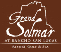 SJD Cabo Airport to Grand Solmar at Rancho San Lucas