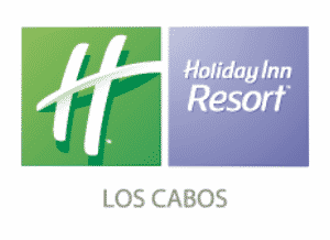 SJD Cabo Airport to Holiday Inn