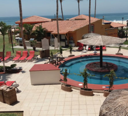 sjd-airport-to-coral-baja-hotel