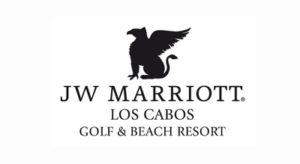 JW Marriott Los Cabos Transportation