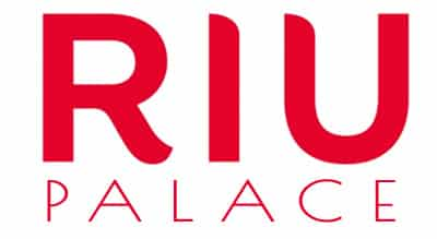 RIU Palace Cabo Transportation
