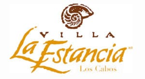 Villa La Estancia Cabo Transportation