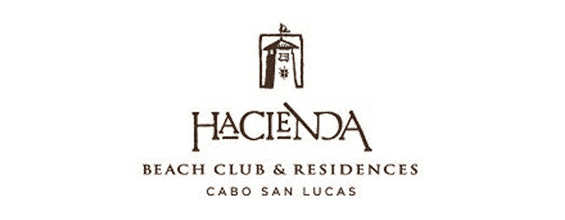 SJD Cabo Airport to Hacienda Beach Club