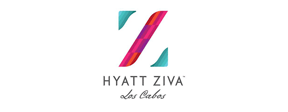 Hyatt Ziva Cabo Transportation