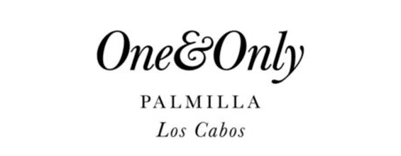 SJD Cabo Airport to One & Only Palmilla Resort