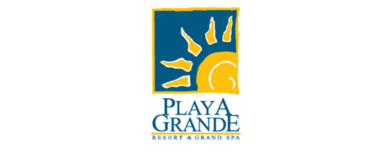 Playa Grande Cabo Airport Transfers