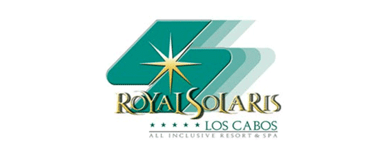 SJD Cabo Airport to Royal Solaris
