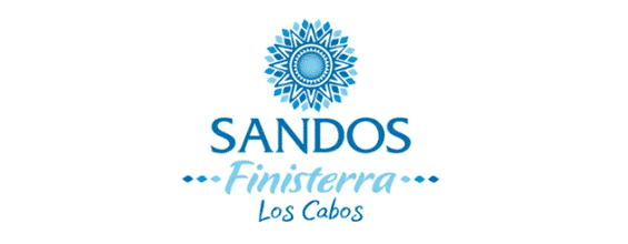 Sandos Finisterra Cabo Airport Transportation