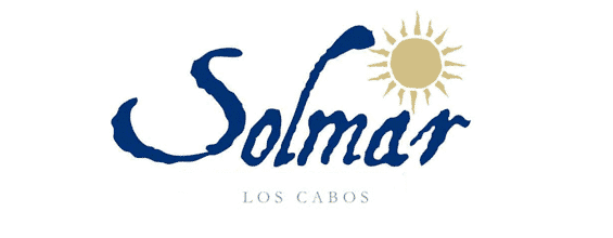 SJD Cabo Airport to Solmar