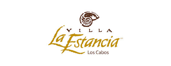 Villa La Estancia Airport Transportation